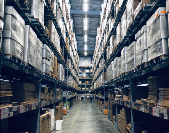 Is Storing Records Offsite Safe for a Small Business?