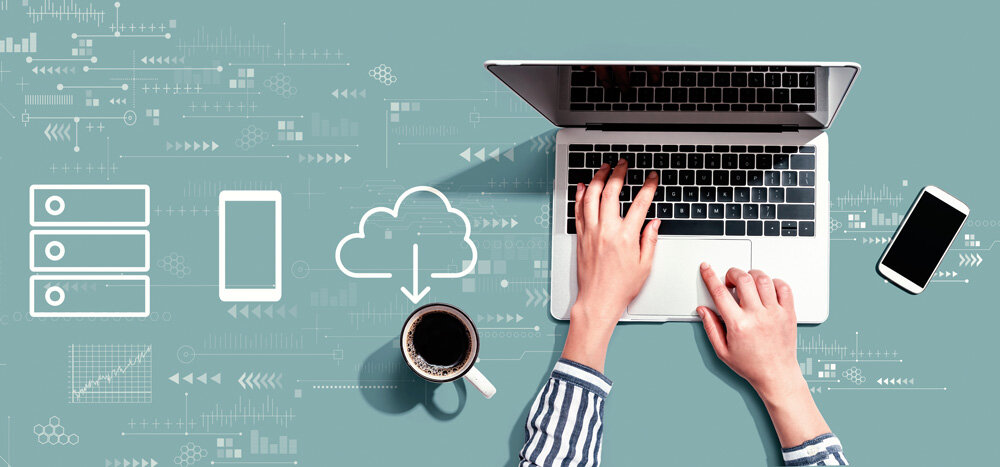 How Can CAS Help Businesses With Remote Workers?