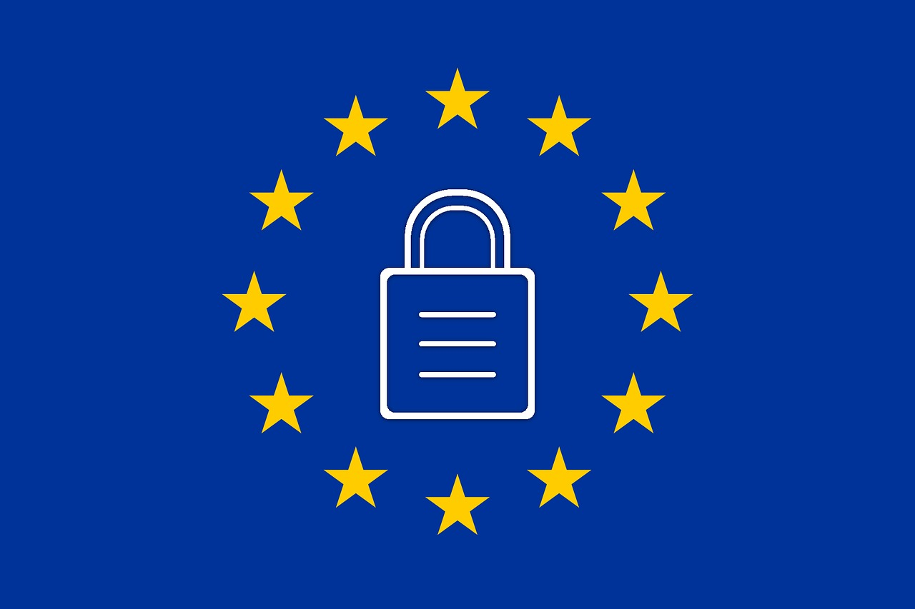 How To Ensure GDPR Compliance When Managing Sensitive Documents